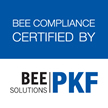 BEE Certified SEO Company