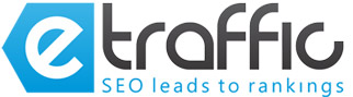 Etraffic SEO Agency
